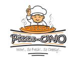 Pizza-Uno